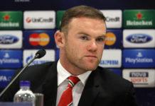 """""""Rooney"""""""