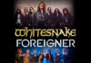 Whitesnake-&-Foreigner-(With Special Guests Europe)-Announce-3Arena-Date