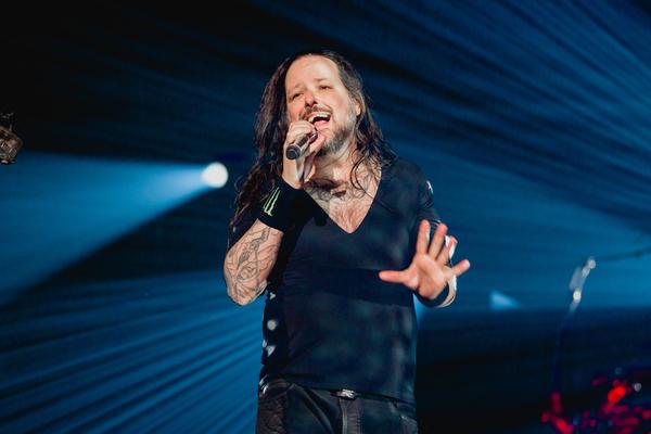 COVID-19 Result Postpones Six Korn Shows