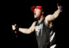 Fred Durst Loses Ebay Auction for Fred Durst Action Figure