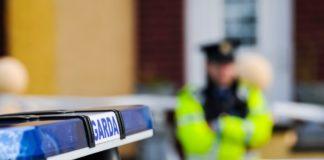 Gardaí-Investigating-Fatal-Dublin-Stabbing-Make-Arrest