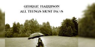 """Harrison"""