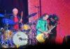 Rolling-Stones-Drummer-Charlie-Watts-Has-Died