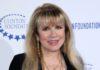 Stevie Nicks Cancels Tour Dates Amid COVID Fears