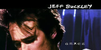 The Classic Album at Midnight – Jeff Buckley's Grace