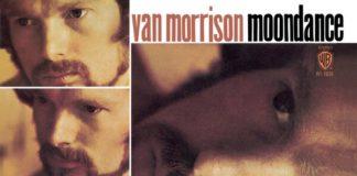 The Classic Album at Midnight – Van Morrison's Moondance