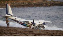 """""""aircraft"""""""