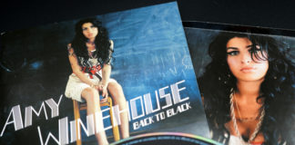 """Winehouse"""