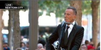 """Springsteen"""