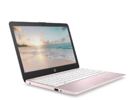 Calling College Kids! Win A New Laptop From Currys PC World