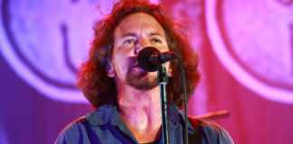 """""""Vedder"""""""