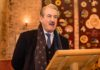 John Challis, Who Played Boycie In Only Fools And Horses Dies Aged 79