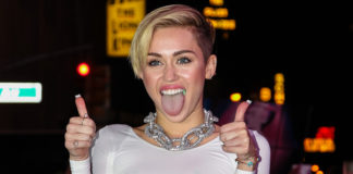 Metallica and Miley Cyrus to Duet on Howard Stern
