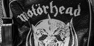 """Motorhead"""