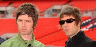 """Gallagher"""