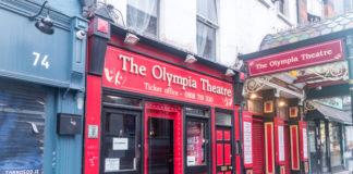 """Olympia"""