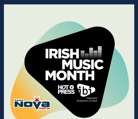 Radio-Nova-Launch-Local-Hero-Talent-Search-with-Hot-Press