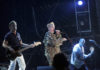 Sex Pistols Members Hit Back at John Lydon