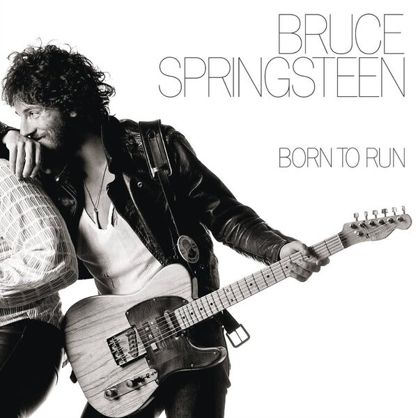 The Classic Album at Midnight – Bruce Springsteen's Born to Run