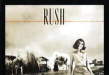The Classic Album at Midnight – Rush's Permanent Waves