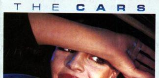 The Classic Album at Midnight – The Cars' The Cars