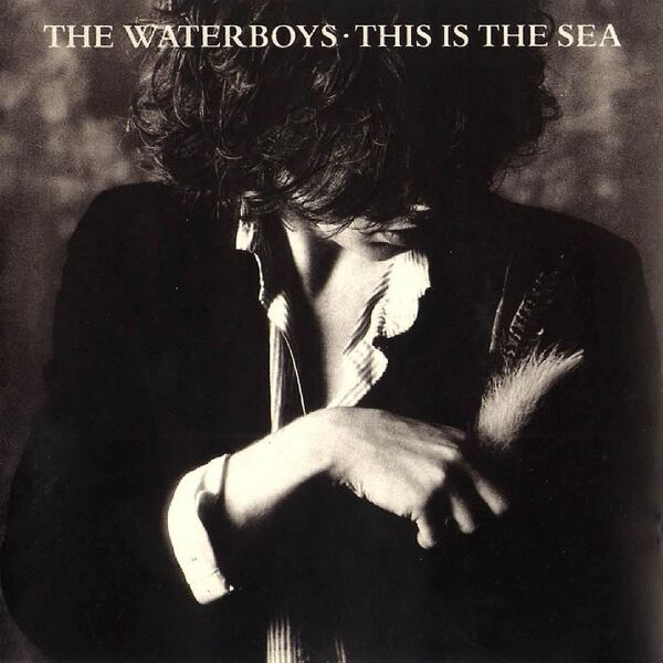 The Classic Album at Midnight – The Waterboys' This is the Sea