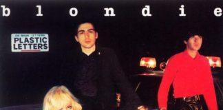 The Classic Album at Midnight – Blondie's Plastic Letters