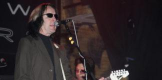 """""""Rundgren"""""""