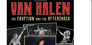 """""""Van Halen"""""""