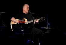 Christy-Moore-To-Play-10-Nights-At-Vicar-Street