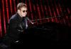 Ed Sheeran and Elton John to Release Christmas Single