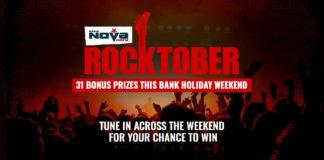 It's-On-All-Killer-No-Filler-Rocktober-Weekend-On-Radio-NOVA