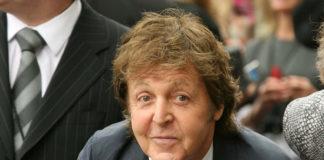 """""""McCartney"""""""