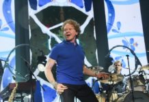 Simply-Red-Confirm-Return-To-Ireland-With-Two-Summer-Shows