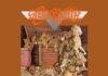 The Classic Album at Midnight – Aerosmith's Toys in the Attic