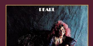 The Classic Album at Midnight – Janis Joplin's Pearl