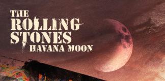 The Classic Album at Midnight – The Rolling Stones' Havana Moon