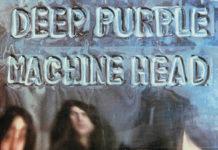 The Classic Album at Midnight – Deep Purple's Machine Head