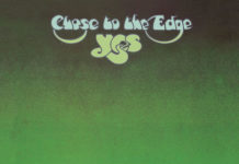 The Classic Album at Midnight – Yes's Close to the Edge