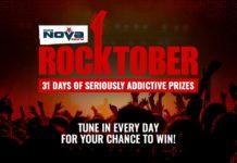 This-Month-Is-ROCKTOBER-On-Radio-NOVA-31-Days-of-Seriously-Addictive-Prizes